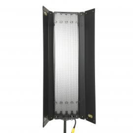 Kinoflo T44 LED Set