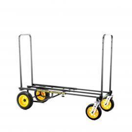 Multicart R12 Transportcart
