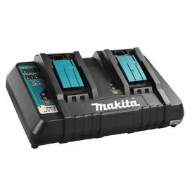 Makita Windmachine/Blower battery powered (2x18V)