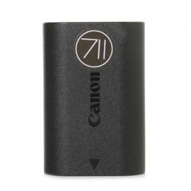 Canon Accu LP-E6 Extra