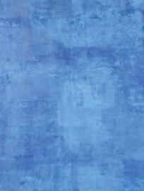 Schmidli BG 404 Cold Blue 12x20