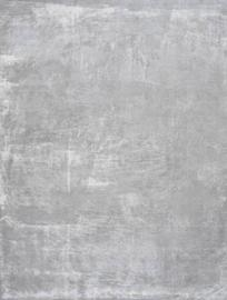 Schmidli BG 1084 Grey 12x20