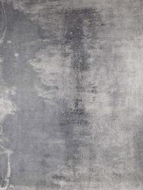 Schmidli BG 1099 Neutral Grey 12x20