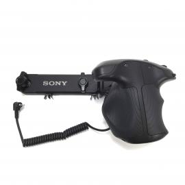 Sony PXW-FS7M2 (Super 35 CMOS 4k) Set