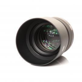 Canon Lens RF 85 mm F1,2L USM
