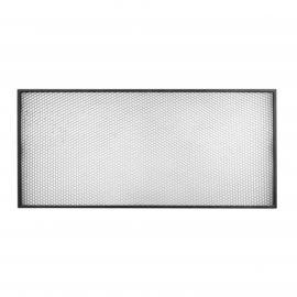 Prolights ECL PanelTWC800 (1x2)