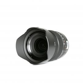 Fujinon Lens GF 32-64mmF4 R LM WR