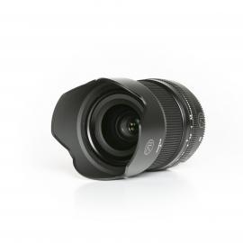 Fujinon Lens GF 45mm F2.8 R WR
