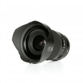 Fujifilm Lens GF 23mm F4 R LM WR