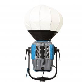 DoPchoice Dome M 50cm para Orbiter