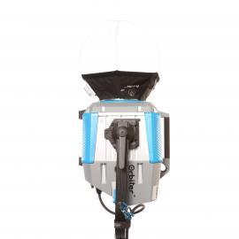 DoPchoice Dome S 30cm para Orbiter