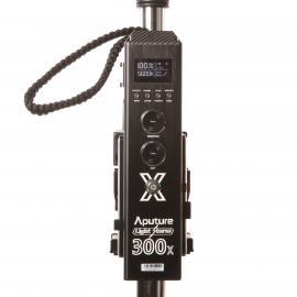 Aputure LS C300X (Bi-Color)