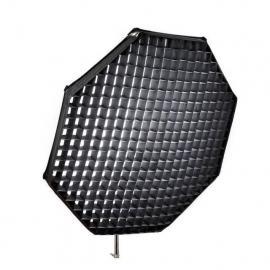 DoP SNAPGRID® 40° for Snapbag Octa 4'