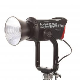 Aputure LS 600d Pro