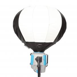DoPchoice Dome L 100cm for Orbiter