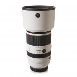 Canon Zoomobjektiv RF 70-200mm F2.8L IS USM