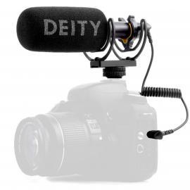 Deity V-Mic DBPro