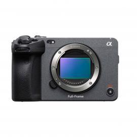 Sony FX3 10,2 MP