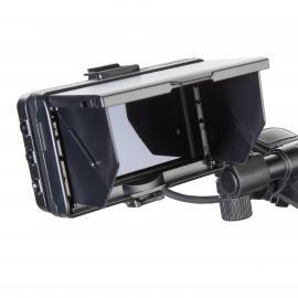 Sony FX6 Set