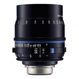 Zeiss CP.3 135mm/T2.1 EF