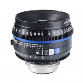 Zeiss CP.3 18mm/T2.9 PL