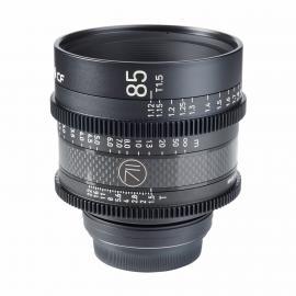 XEEN CF 85 mm T1.5 (EF-Mount)