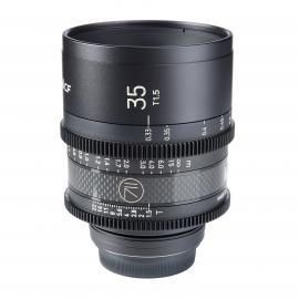 XEEN CF 35 mm T1.5 (EF-Mount)