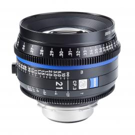 Zeiss CP.3 21mm/T2.9 PL