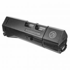 Cartoni / Panther C100/2 Videotripod (156cm max.)
