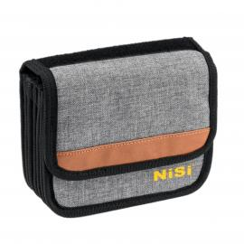 Nisi Allure Mist Black Filter SET 4x 5,56 (1,1/2,1/4,1/8)