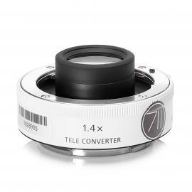 Sony 1,4x Tele-Converter