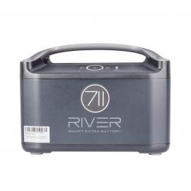 EcoFlow River Pro External Battery