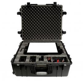 Aputure Nova P300C Kit