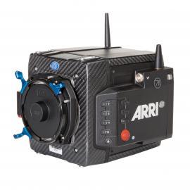 ARRI Alexa Mini LF / Ready to shoot Set