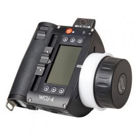 Arri WCU-4 Kit with 3 Motors
