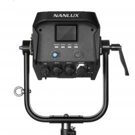 Nanlux Evoke 1200 Set