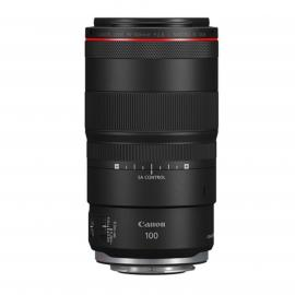 Canon RF 100mm/2,8 L IS USM