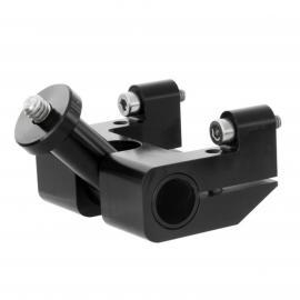 ARRI  WCU-4 Monitor-Bracket