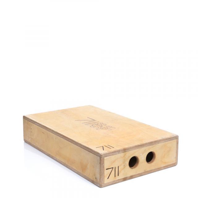 Applebox Half 50x30x10cm