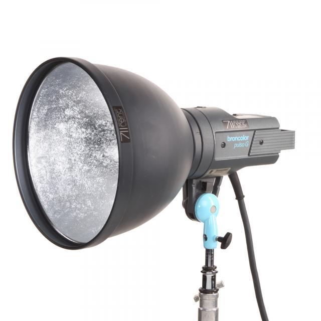 Broncolor P65 Reflektor