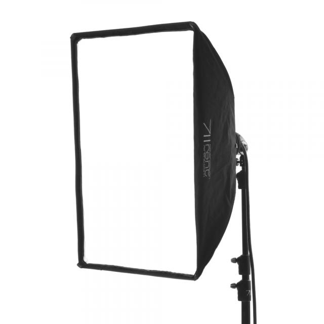 Softbox 2x3 (60x90cm)