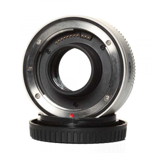 Canon Convertisseur 1,4x LII