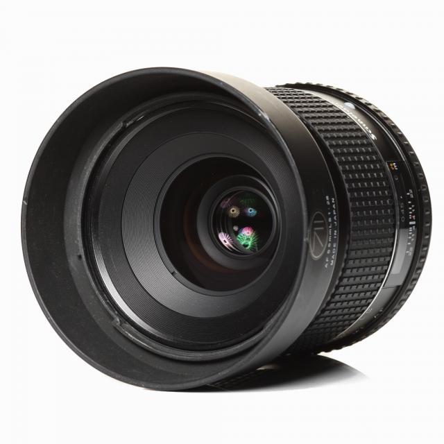 Phase One 55mm/2,8  AF LS
