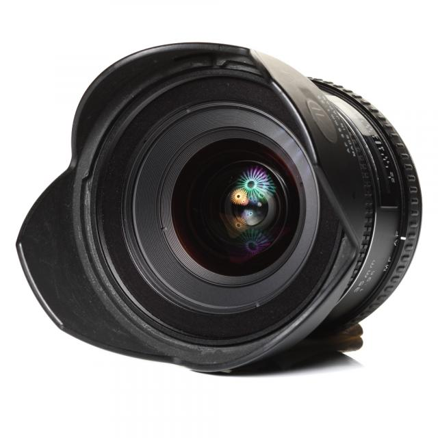 Phase One Obj. 35mm/3,5 AF