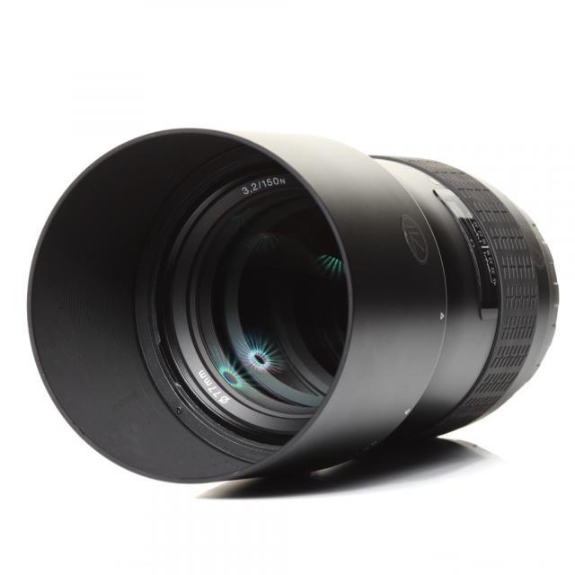 Hasselblad HC 150mm/3,2