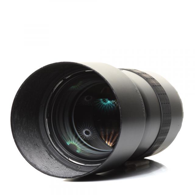 Hasselblad Obj. HC 210mm/4