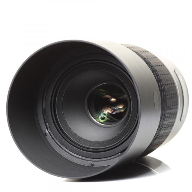 Hasselblad Lens HC 120mm 4,0 Macro II