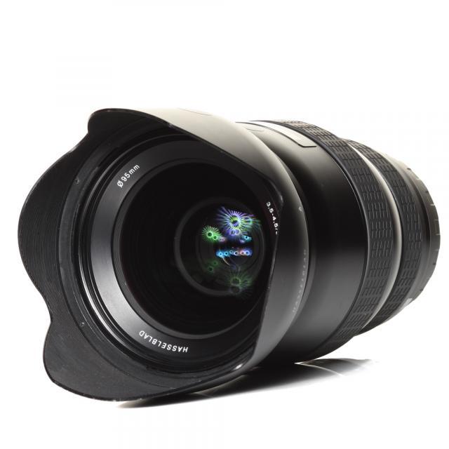 Hasselblad HC 50-110mm/3,5-4,5
