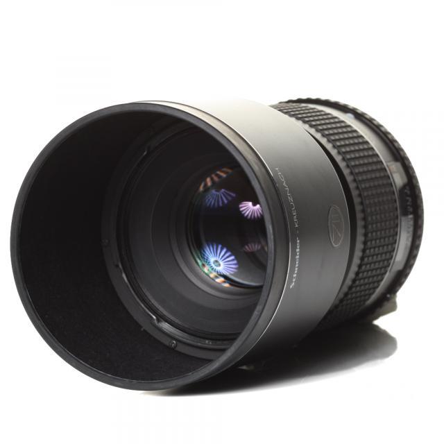 Phase One Obj. 150mm/3,5 AF LS