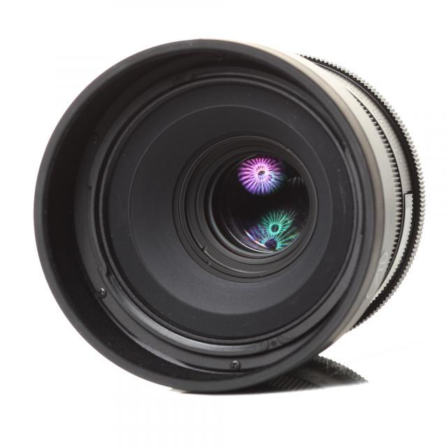 Phase One 80mm 2,8 AF LS Blue ring